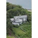 Buzzards Bay House 01